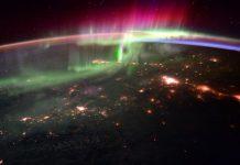 ¿Polos magnéticos de la Tierra a punto de cambiar? Anomalía podría indicarlo