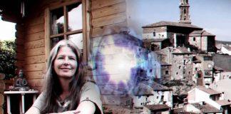 Reencarnación: una mujer asegura que vivió hace 15 años