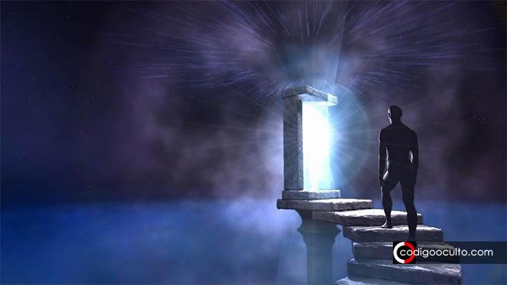 Sueños precognitivos: los mensajes del espíritu, el mismo Inconsciente Colectivo