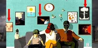 The Economist: ¿El Falso Profeta del Siglo 21?