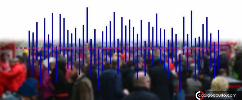 La Tierra se dirige a una disminución de población «impactante», dicen investigadores