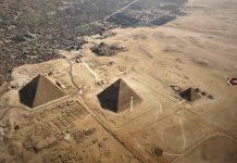 ¿Un Arquitecto Extraterrestre instruyó a las civilizaciones antiguas?