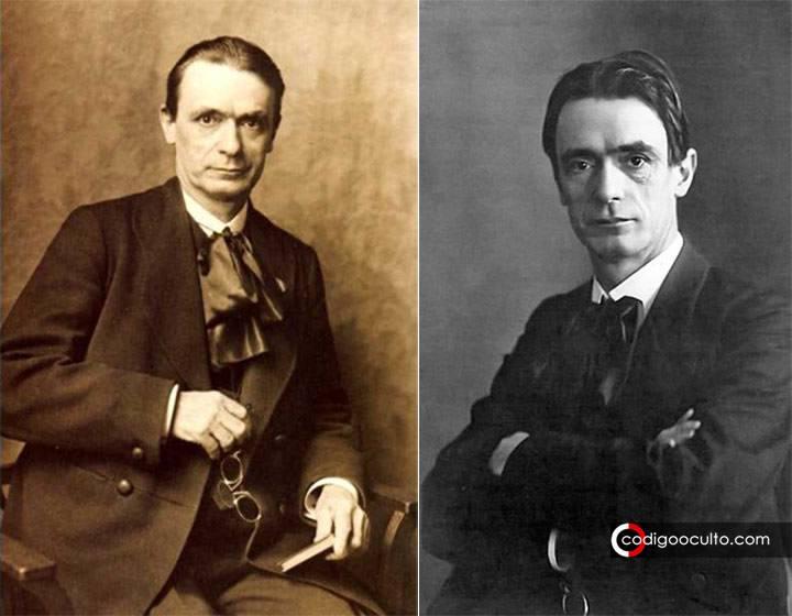 ¿Una vacuna para eliminar el alma humana? Eso previó un filósofo en 1917