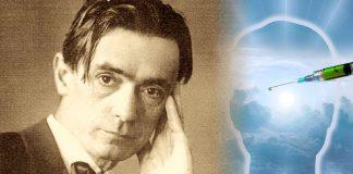 ¿Una posible vacuna para eliminar el alma humana? Eso previó un filósofo en 1917