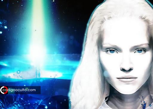 «Universo está lleno de extraterrestres que viven en paz», dice investigador