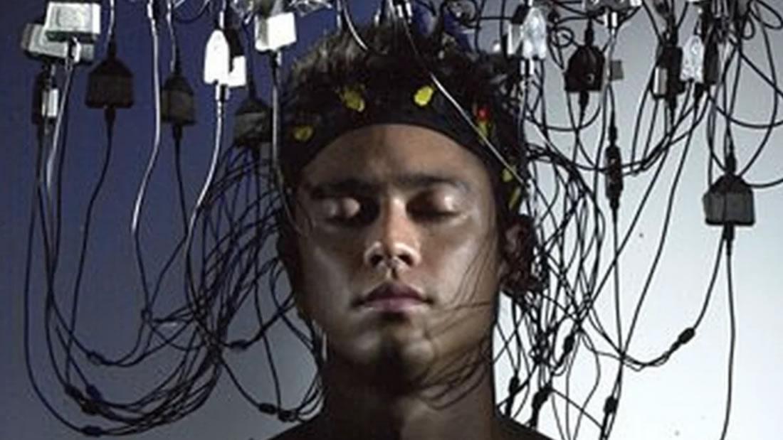 Chip cerebral de Neuralink ofrecerá una audición sobrehumana