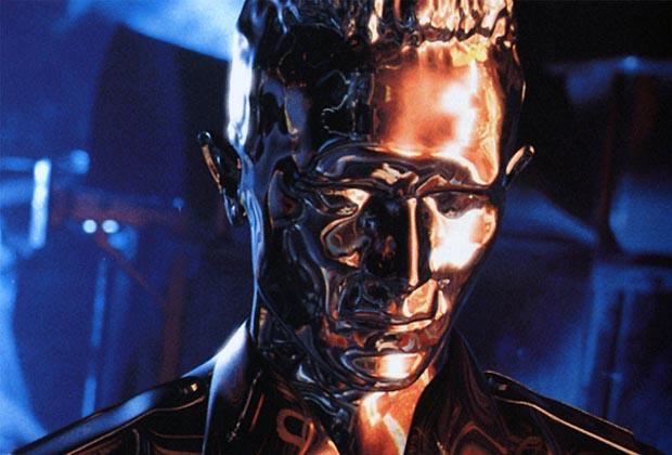 Científico del Ejército de EE.UU. se jacta de estar construyendo tecnología similar al robot T-1000 de «Terminator»