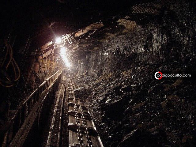 Ciudad subterránea en Chiapas (México): Misterio en las profundidades de la Tierra