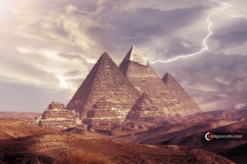 codigo-oculto-piramide-giza-egipto