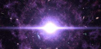 Confirman señal de radio llegada del espacio con un patrón repetitivo de cada 157 días