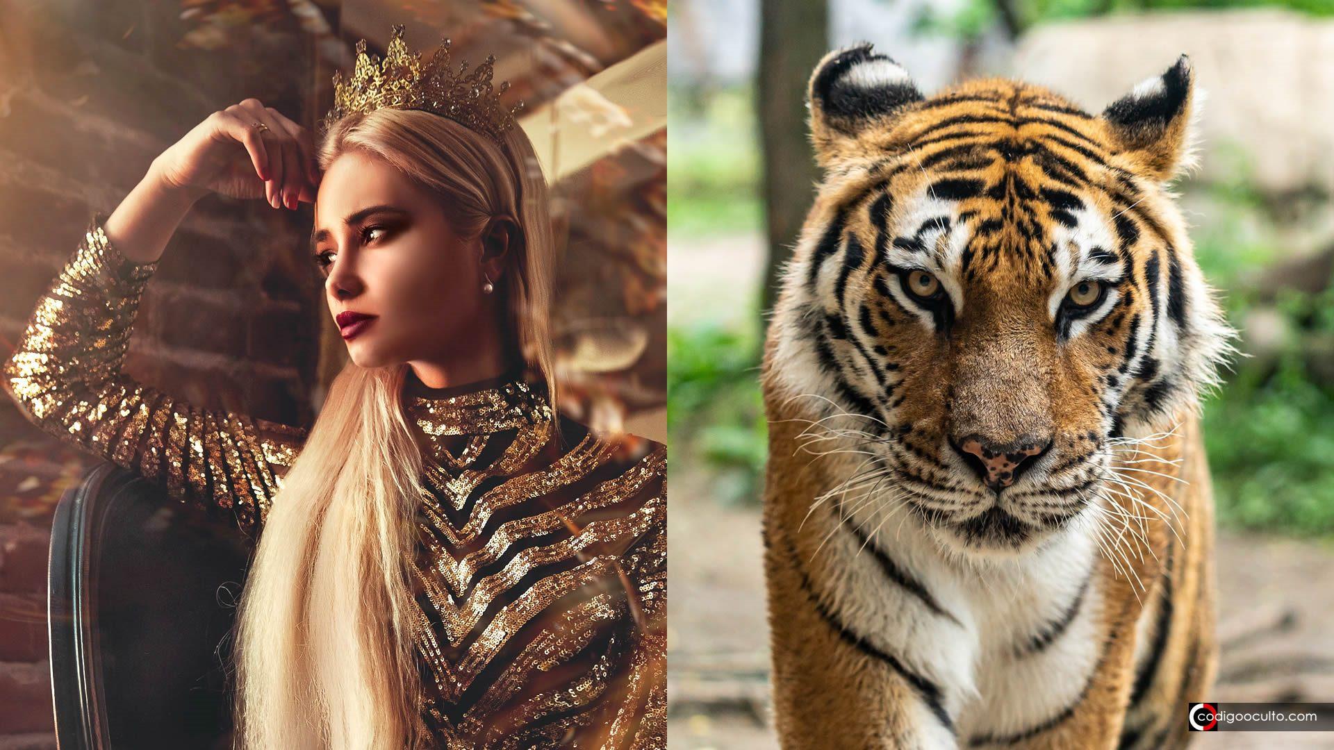 «¿La Dama o el Tigre?» ¿Tenemos realmente libre albedrío? (VÍDEO)