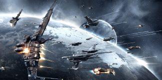 Declaraciones de Senador de EE.UU. podrían sugerir una «amenaza espacial extraterrestre»