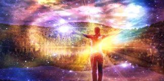 Energía Suprema y su influencia en la Evolución humana y de la Tierra, una nueva vibración planetaria