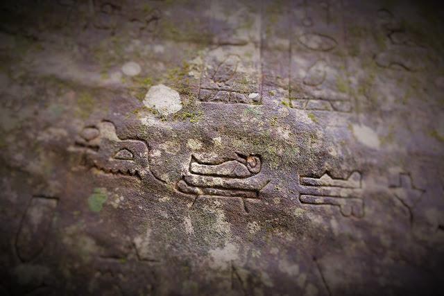 Estos 3 descubrimientos sugieren que los antiguos egipcios viajaron a América hace miles de años atrás