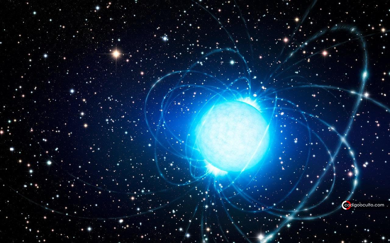Hallan la estrella más rápida de la Vía Láctea: viaja al 8% de la velocidad de la luz