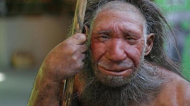 Hallan ADN de misteriosa y antigua especie que se apareó con los seres humanos
