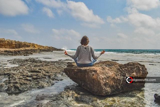 Las Leyes del Karma y cómo afectan en nuestra vida
