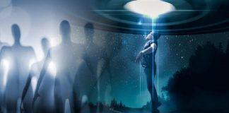 Mensaje de «los Guardianes»: Persona recibió extraña información de seres desconocidos