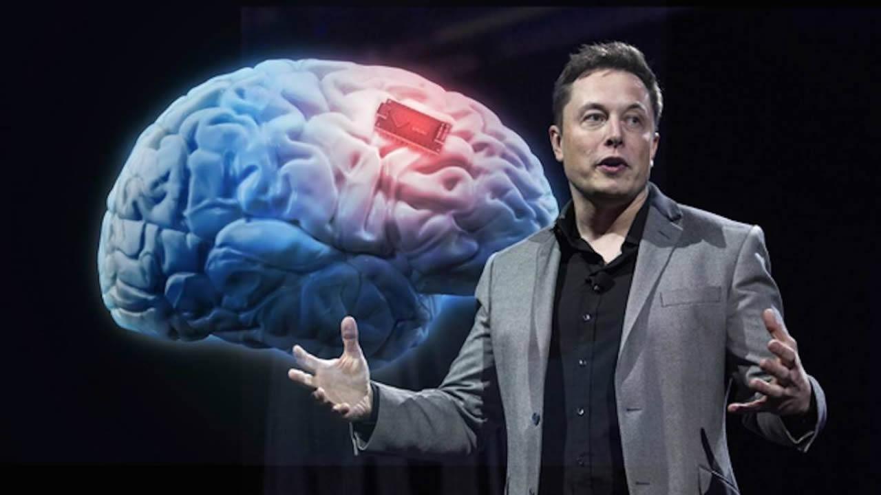 EN VIVO: Elon Musk presenta avances en conexión cerebro-máquina de su startup Neuralink