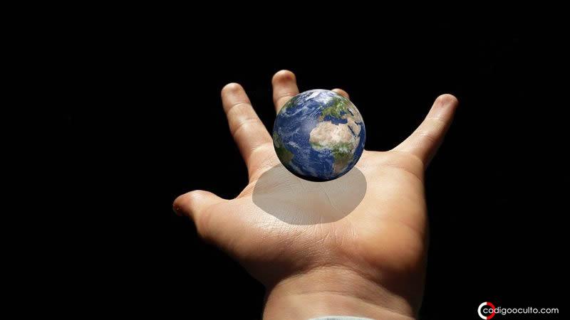 Profesor del MIT dice: «Temo una extinción humana inminente»