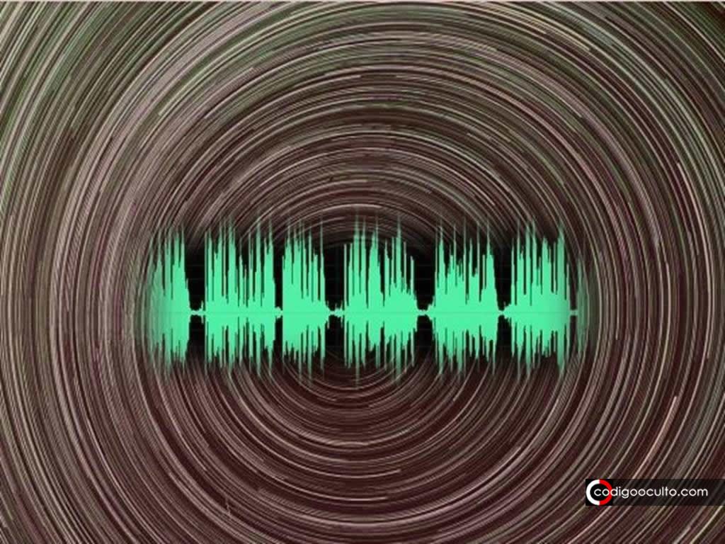 Reportan extraño sonido en cielo de Medellín (Colombia) que provendría de «algo invisible»
