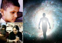 Titu Singh: el caso más impresionante de reencarnación