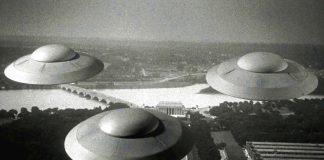 ¿Usan los alienígenas un antiguo «mecanismo de control» para manipular entornos físicos y cognitivos?