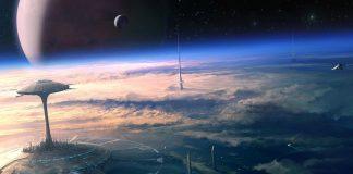 Algunos sistemas estelares pueden albergar civilizaciones tecnológicamente avanzadas