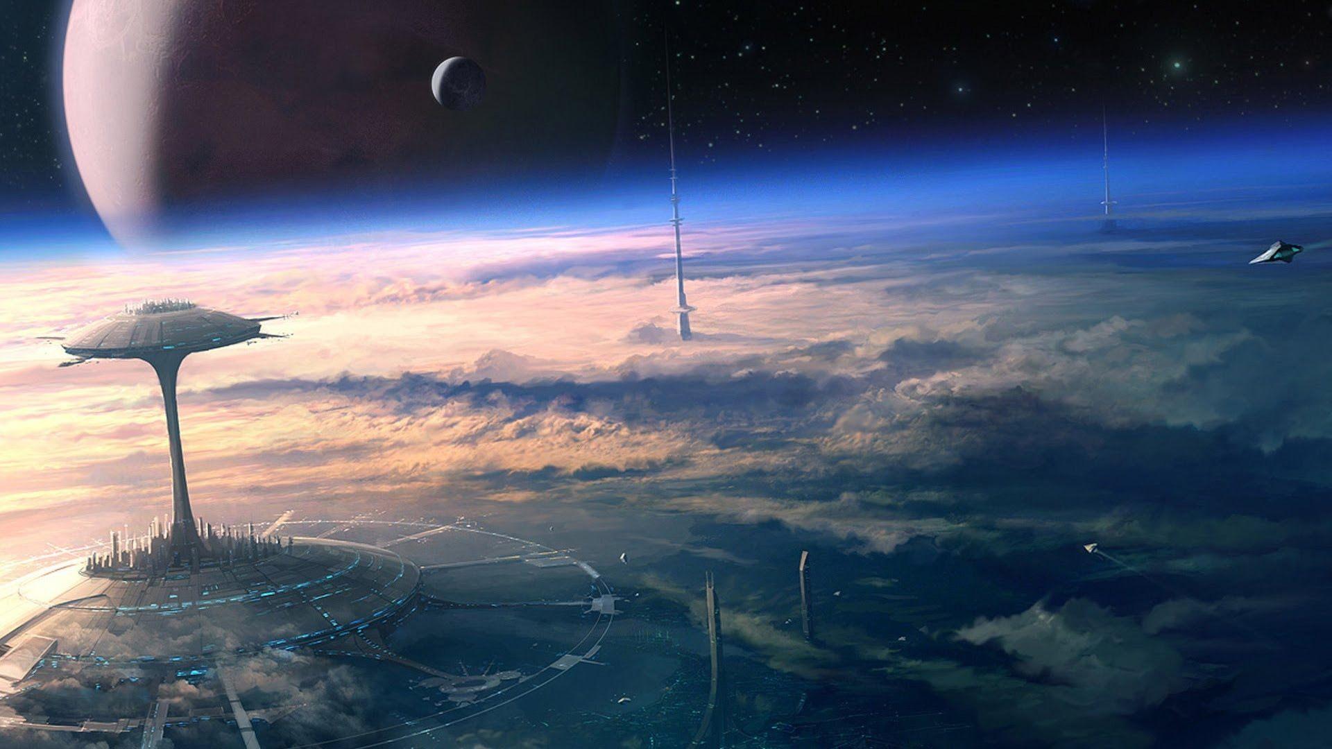 Algunos sistemas estelares pueden albergar civilizaciones tecnológicamente avanzadas, afirman investigadores