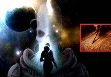 Arcontes: una raza extradimensional que gobernaría el planeta