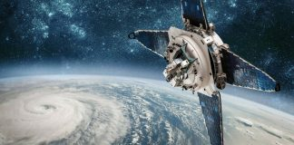 Científico afirma que nuevo «propulsor» podría acercarse a la velocidad de la luz
