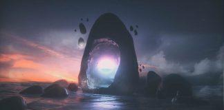 Descubren un portal que «conduce a otro mundo» en Maeshowe, Escocia