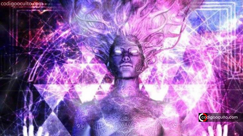 Egrégores y Tulpas: misteriosos seres creados por nuestra mente