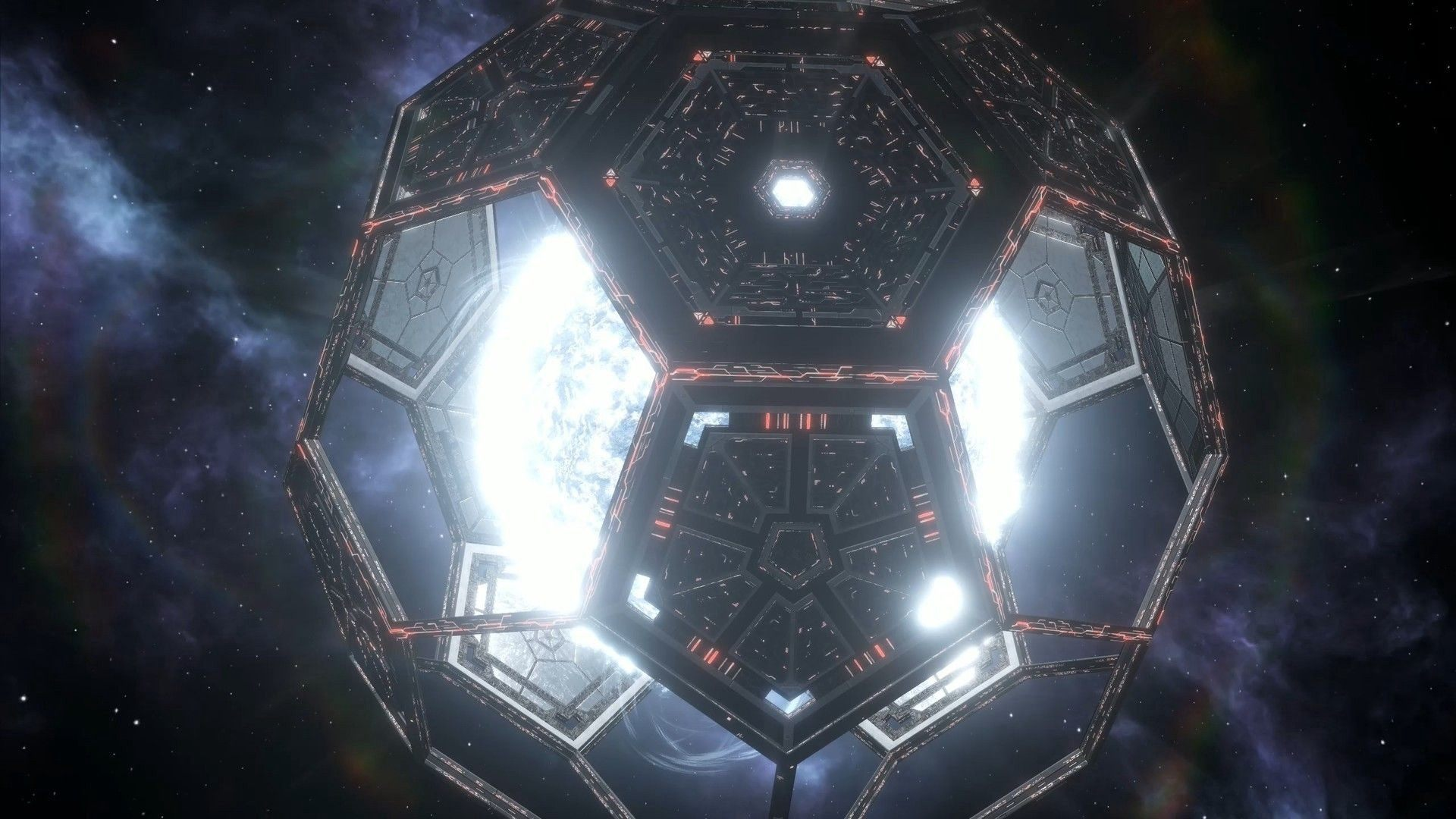 La escala de civilizaciones alienígenas de Kardashev (VÍDEO)