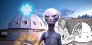 Integraton: ¿un dispositivo para la «inmortalidad» entregado por seres de otros mundos?