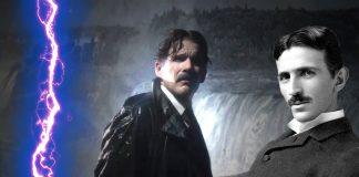 Película de Nikola Tesla: un film que hace honor al genio e inventor