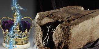 Piedra del Destino: misteriosa roca de «origen divino» que otorgaría poder a reyes