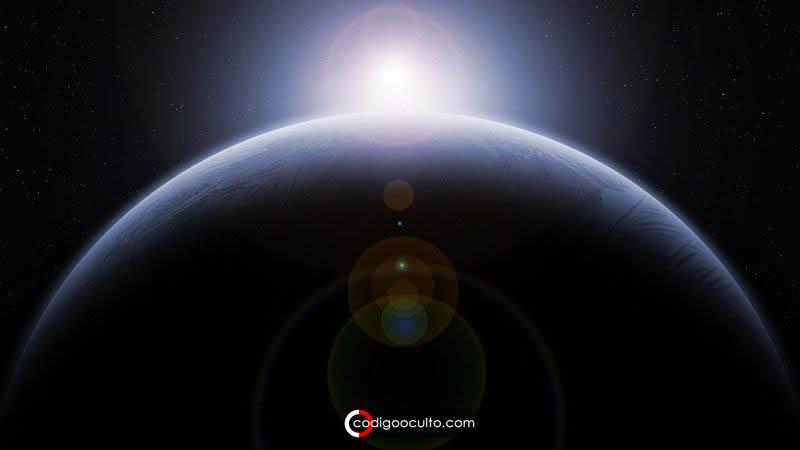 Elon Musk: Nuestra civilización puede extinguirse en cualquier momento, tenemos que acelerar el viaje interplanetario