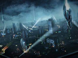 Rusia ya tiene Tecnología Holográfica Satelital: «Blue Beam Ruso»