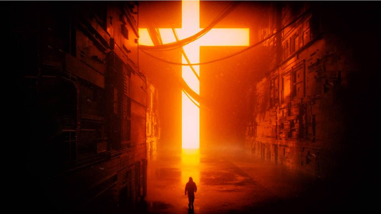 ¿Qué religión es más abierta a la existencia de alienígenas?