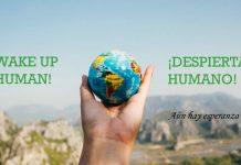 Un plan a gran escala para salvar el planeta está iniciando. ¡Detener el cambio climático es posible!