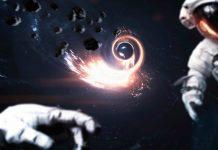 Podemos viajar a través de agujeros de gusanos, indica nueva investigación