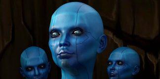 Testigo se encontró con «alienígenas» y les preguntó si «eran buenos o malos»
