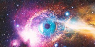 Nuestro universo podría ser una red neuronal colosal, afirma físico