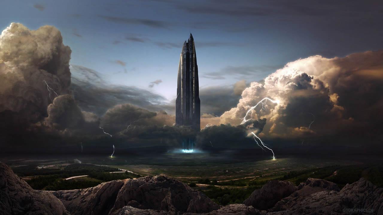 Científicos rusos afirman poseer evidencia de vida extraterrestre anterior al Sistema Solar