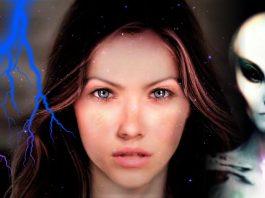 Hipótesis Ultradimensional: Alienígenas capaces de cambiar de aspecto que vendrían de otra dimensión