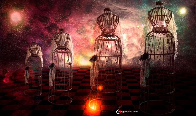 ¿Cómo sabemos que no estamos soñando? Argumento del sueño de René Descartes