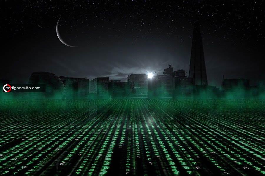 Astrónomo: «Hay un 50% de probabilidad de que vivamos en una simulación»