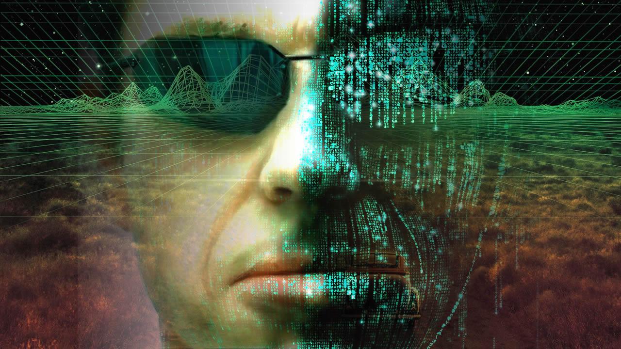 Astrónomo: «Hay 50% de probabilidades de que vivamos en una simulación»