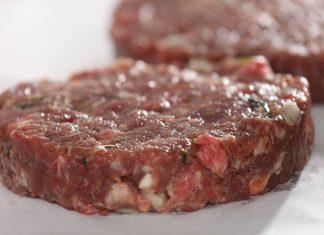 Científicos diseñan carne genéticamente con nutrientes vegetales